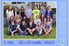 DSC_1006 (8)
