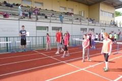 Atletický čtyřboj