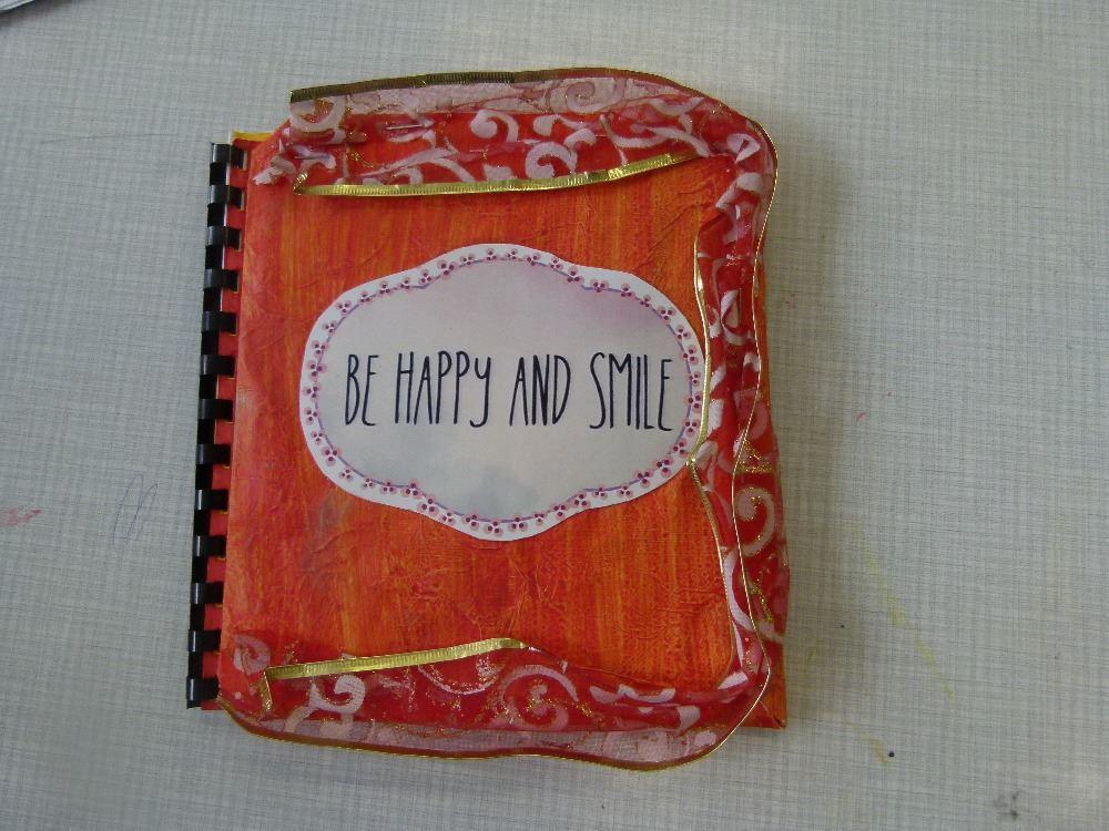 Můj deník