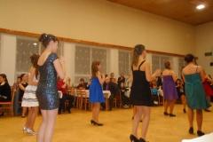 Ples SRPŠ