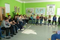 Přednášky minimálního preventivního programu