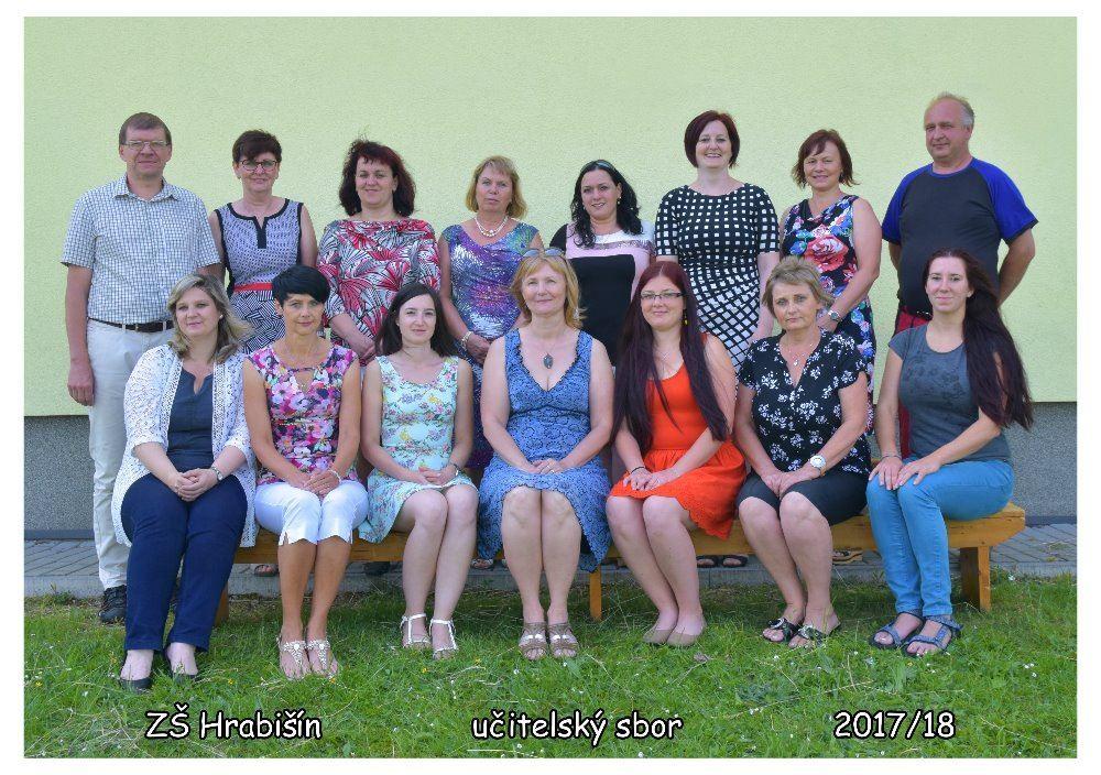 učitelé 2017_2018